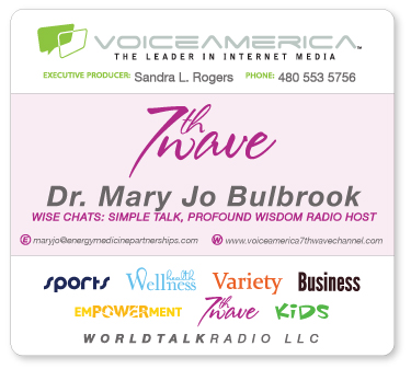 Bulbrook-signature-card (2).jpg